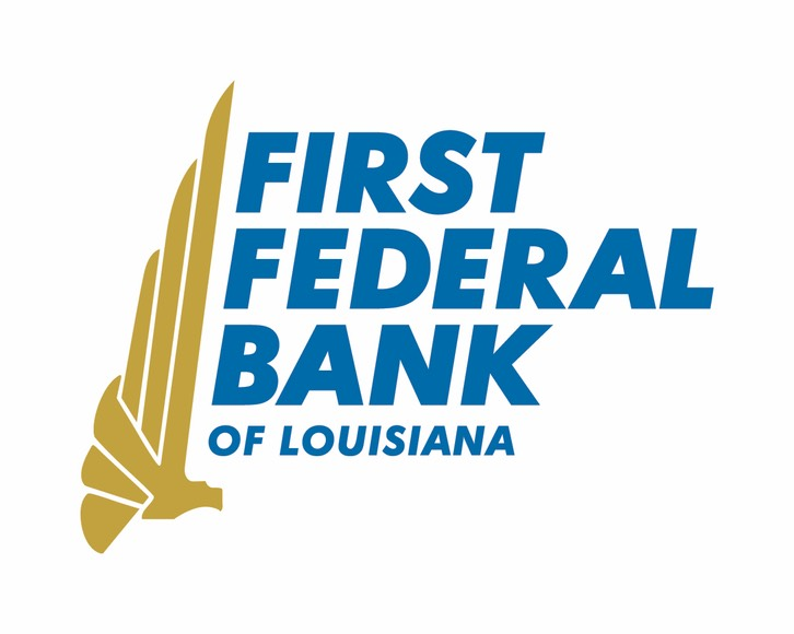 read case 9 first federal bank of bakersfield